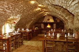 Le restaurant du traiteur à Montluçon