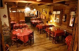 Restaurant Delicatessen à Maillet