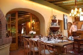 Restaurant au chant du Grillon à Mazirat