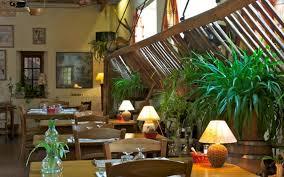 Restaurant le Saint Augustin à Domérat