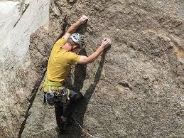Faire du canyoning et de l'escalade à Montluçon