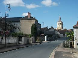 Que faire en famille à Montluçon ?