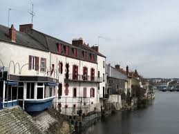 Combien d'habitants à Montluçon ?