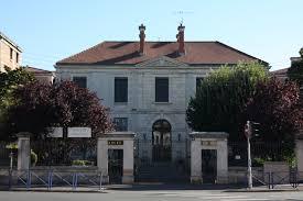 Le marché immobilier à Montluçon