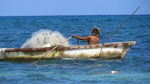 Pêcher en Pays de Montluçon