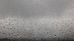 Que faire à Montluçon quand il pleut ?