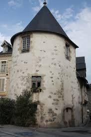 Tourisme à Valigny