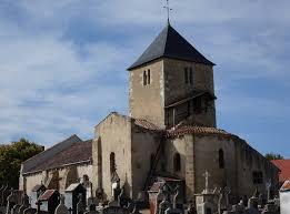 Vernusse en Pays de Montluçon