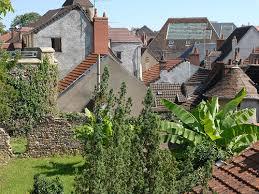 Les villages de caractères en Pays de Montluçon